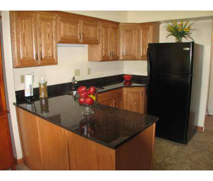 3 Beds - Atrium in the Village at 26300 Village Ln in Beachwood OH is a Apartment