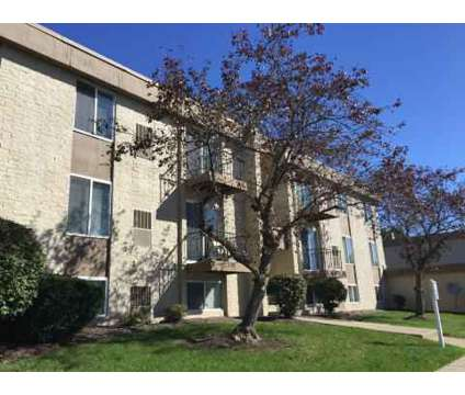 2 Beds - The Village on South Carpenter at 1474 S Carpenter Road in Brunswick OH is a Apartment