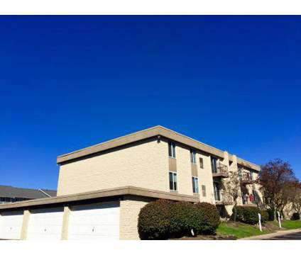 3 Beds - The Village on South Carpenter at 1474 S Carpenter Road in Brunswick OH is a Apartment