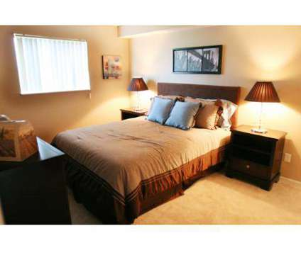 3 Beds - Integrity Medina at 345 Springbrook Dr in Medina OH is a Apartment