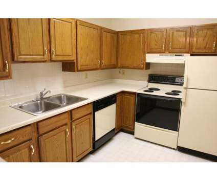 1 Bed - Bob-O-Link Apartments at 7840 Peachmont Avenue Nw in North Canton OH is a Apartment