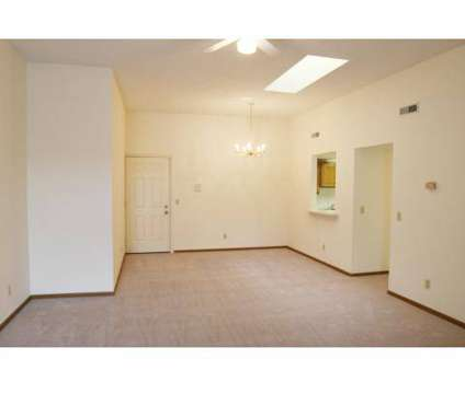 2 Beds - Bob-O-Link Apartments at 7840 Peachmont Avenue Nw in North Canton OH is a Apartment