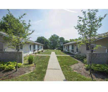 2 Beds - Perry Hills Colony at 2872 Colony Wood Cir Sw in Canton OH is a Apartment