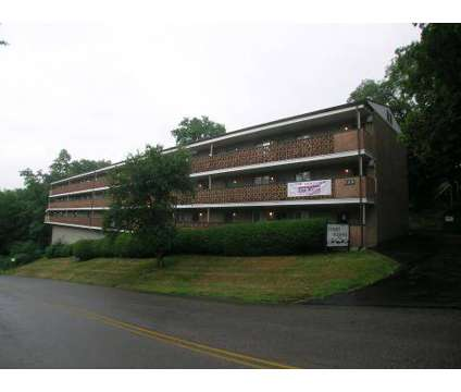 2 Beds - Summit at Glendale at 125 Locust St in Akron OH is a Apartment