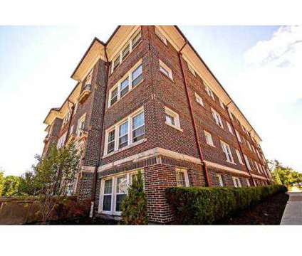 1 Bed - Integrity Gold Coast Properties at 11115 Lake Ave in Cleveland OH is a Apartment