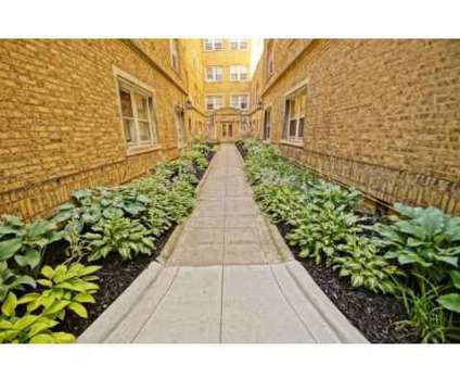 2 Beds - Integrity Gold Coast Properties at 11115 Lake Ave in Cleveland OH is a Apartment
