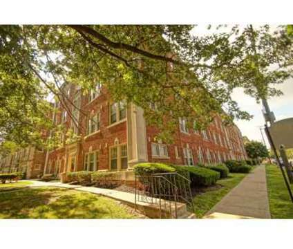 4 Beds - Integrity Gold Coast Properties at 11115 Lake Ave in Cleveland OH is a Apartment