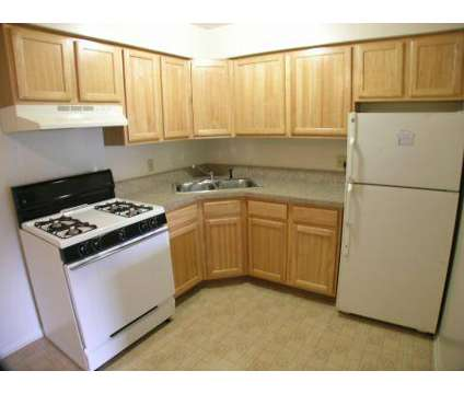 1 Bed - Kensington Square at 535 South Abbe Rd in Elyria OH is a Apartment