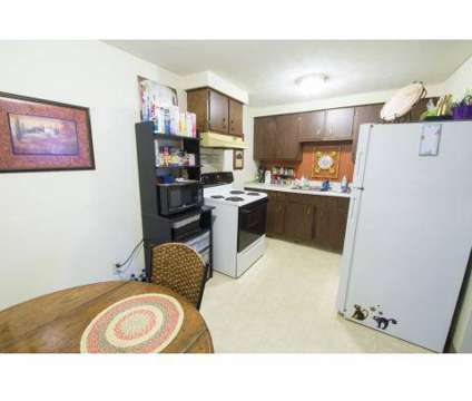 1 Bed - Chalet DeVille Apartments at 4826 Cleveland Avenue Nw in Canton OH is a Apartment