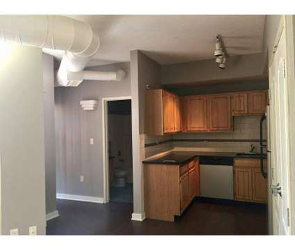 3 Beds - Huron Square / The Osborn Building at 1001 Huron Rd East in Cleveland OH is a Apartment