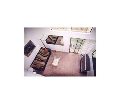 1 Bed - Bristol Square at 10333 E 25th St in Indianapolis IN is a Apartment