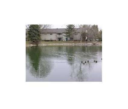 1 Bed - Twin Lakes at 616 Ransburg Dr South in Carmel IN is a Apartment
