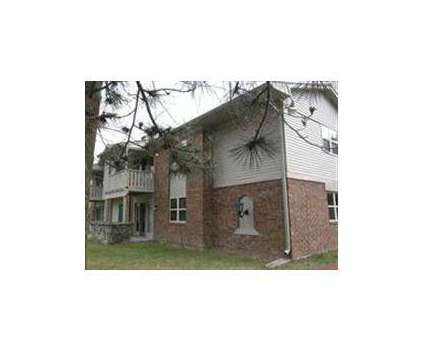 2 Beds - Twin Lakes at 616 Ransburg Dr South in Carmel IN is a Apartment