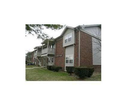 3 Beds - Twin Lakes at 616 Ransburg Dr South in Carmel IN is a Apartment