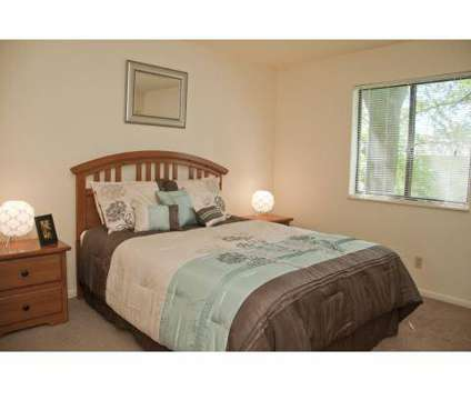 3 Beds - Broad Ripple Trails at 5220 Luzzane Ln in Indianapolis IN is a Apartment
