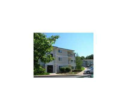 2 Beds - Dawn Management Apartments (Eastside and Milford) at 507 Old State Route 74 in Cincinnati OH is a Apartment