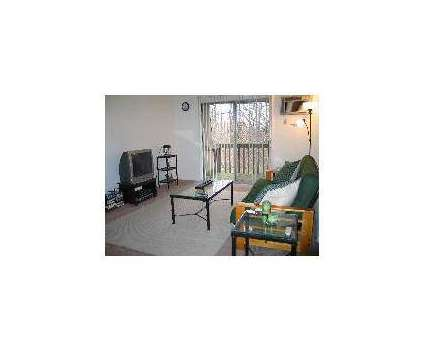1 Bed - Mont Michel Apts at 688 Riddle Road in Cincinnati OH is a Apartment