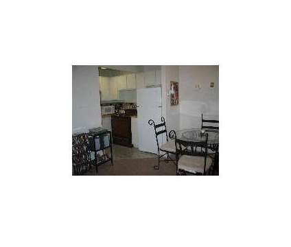 2 Beds - Mont Michel Apts at 688 Riddle Road in Cincinnati OH is a Apartment