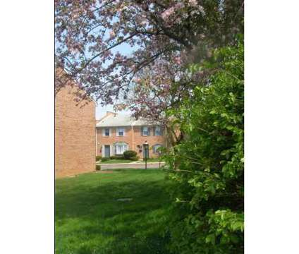 3 Beds - Prince Frederick Townhouses at 8269 Kingsmere Ct in Cincinnati OH is a Apartment