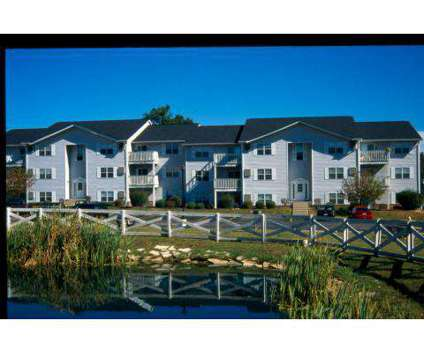 1 Bed - Fairway Park Apartments at 3937 Richardson Road Suite 16 in Independence KY is a Apartment