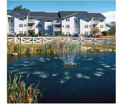 3 Beds - Fairway Park Apartments at 3937 Richardson Road Suite 16 in Independence KY is a Apartment