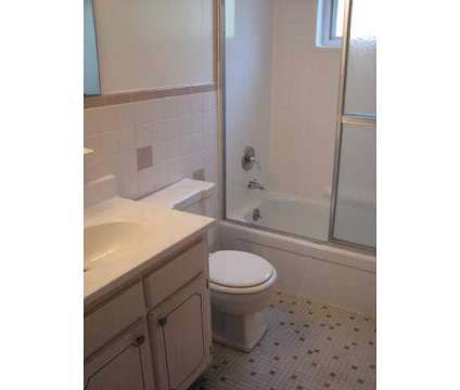 2 Beds - Quail Hollow / Sherwood Knoll at 23 Huckleberry Hill in Fort Mitchell KY is a Apartment