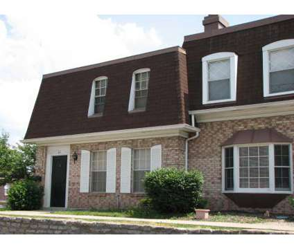2 Beds - Versailles Village Apts at 151 Versailles in Cincinnati OH is a Apartment
