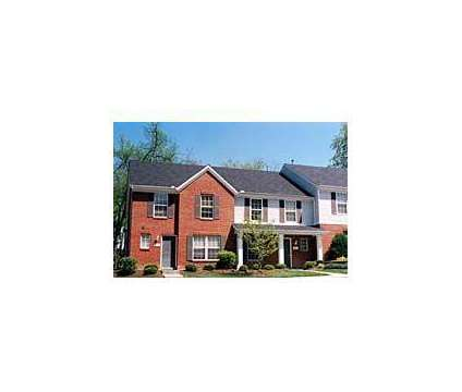 1 Bed - Ivy Hills Place at 7401 Pondview Place in Cincinnati OH is a Apartment