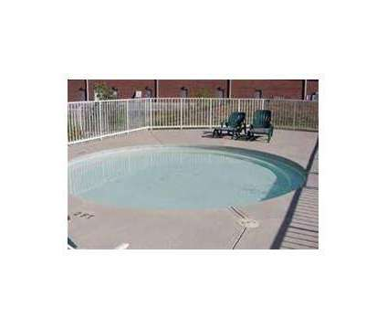 3 Beds - Ivy Hills Place at 7401 Pondview Place in Cincinnati OH is a Apartment