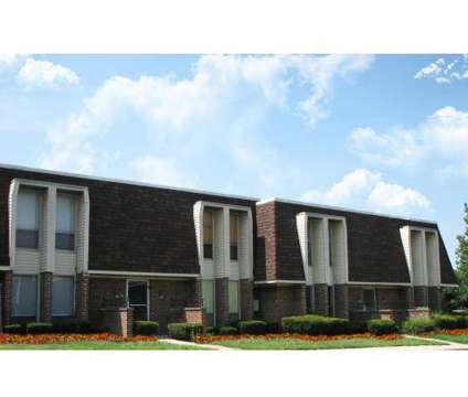 1 Bed - Beaver Ridge Run Apartments at 1661 Beaver Ridge Drive in Kettering OH is a Apartment