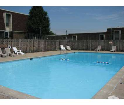 3 Beds - Beaver Ridge Run Apartments at 1661 Beaver Ridge Drive in Kettering OH is a Apartment
