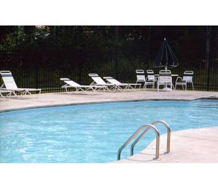2 Beds - Kennedys Landing at 983 Kennedy's Landing in Cincinnati OH is a Apartment