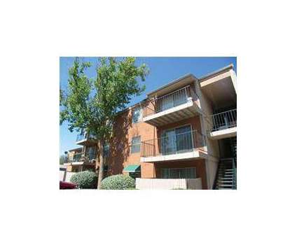1 Bed - Pinewood Estates at 1401 Pennsylvania St Ne in Albuquerque NM is a Apartment