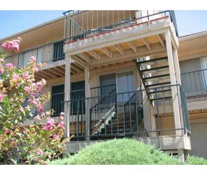 2 Beds - Pinewood Estates at 1401 Pennsylvania St Ne in Albuquerque NM is a Apartment