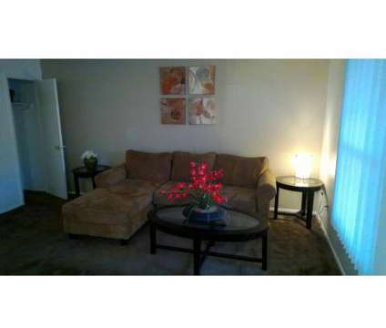 2 Beds - Alta Vista Apts at 4200 Spanish Bit Ne in Albuquerque NM is a Apartment