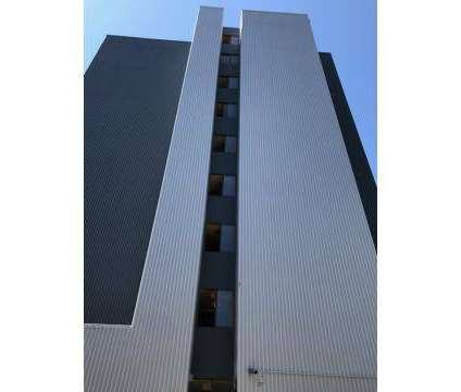 1 Bed - The Edison at 567 Jefferson Avenue in Memphis TN is a Apartment