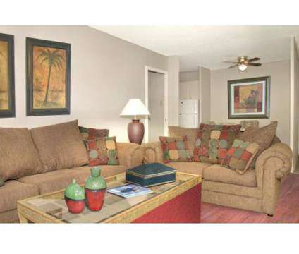 1 Bed - 750 Adams Place Apartments at 141 N Manassas in Memphis TN is a Apartment