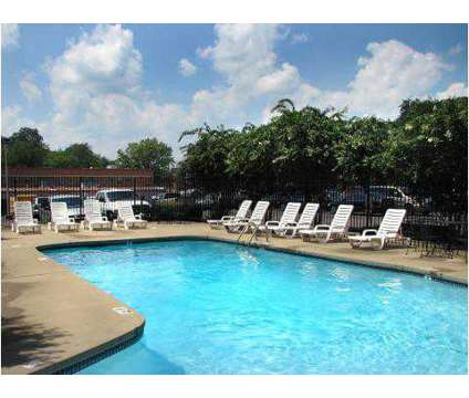 2 Beds - 750 Adams Place Apartments at 141 N Manassas in Memphis TN is a Apartment