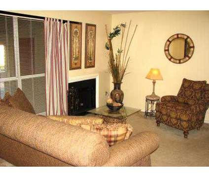 1 Bed - Trinity Lakes at 7935 Club Dr Cordova Tn in Cordova TN is a Apartment