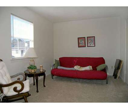 1 Bed - Gramercy Park at 2163 W Nathaniel Cir in Memphis TN is a Apartment