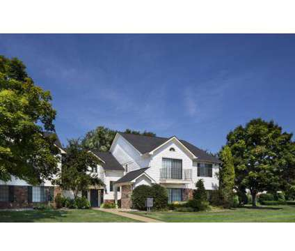 1 Bed - Arbor Woods Apartments at 37828 Arbor Woods Dr in Livonia MI is a Apartment