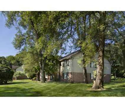 2 Beds - Plymouth Woods at 11618 Plymouth Woods Dr in Livonia MI is a Apartment