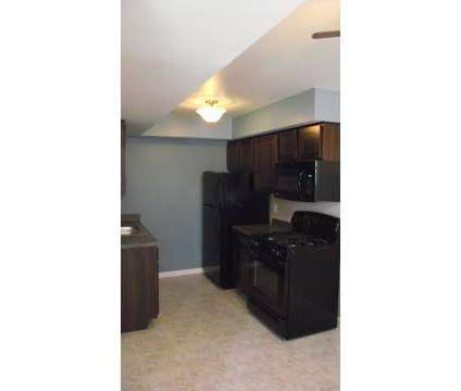 2 Beds - The Hamptons of Brownstown at 18537 Pine West in Brownstown MI is a Apartment