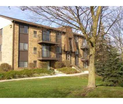 1 Bed - Freedom Village Apartments at 32186 Freedom Rd in Farmington Hills MI is a Apartment