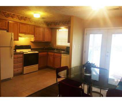 1 Bed - Mount Tabor Apartments at 2371 Chauvin Drive Apartment B in Lexington KY is a Apartment