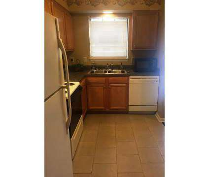 2 Beds - Mount Tabor Apartments at 2371 Chauvin Drive Apartment B in Lexington KY is a Apartment