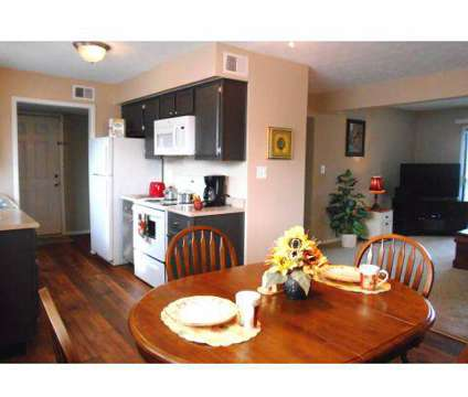 1 Bed - Treetops Apartments at 3640 Bold Bidder Dr in Lexington KY is a Apartment