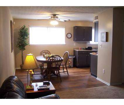 2 Beds - Tarleton Crossing at 3640 Bold Bidder Dr in Lexington KY is a Apartment