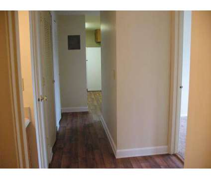 2 Beds - Bowling Green Village Apts at 300 E Napoleon Road in Bowling Green OH is a Apartment
