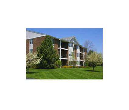 2 Beds - Mallard Ridge at 140 Dittmer Ln 1d in Lindenhurst IL is a Apartment